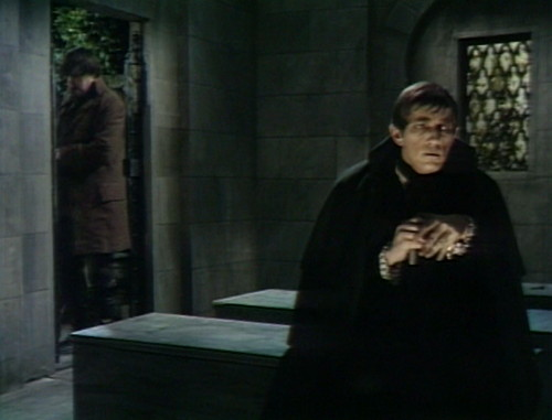430 dark shadows sad barnabas