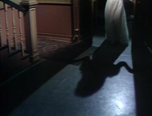 430 dark shadows shadow josette