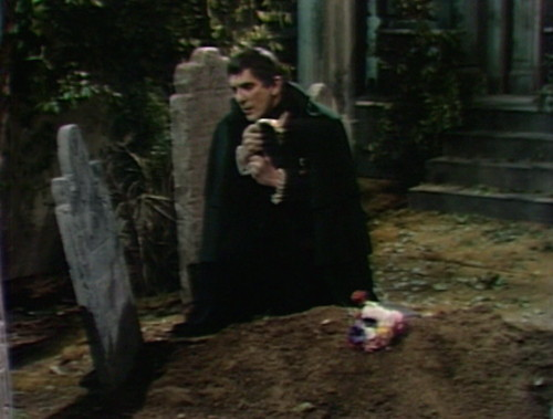 430 dark shadows why barnabas