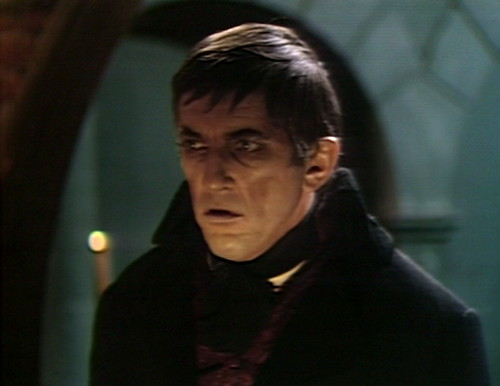 432 dark shadows mouth barnabas