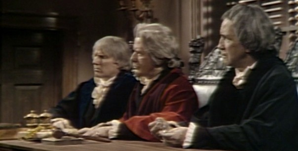 433 dark shadows judges trial