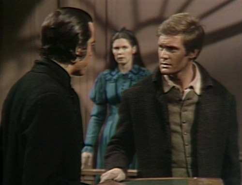 433 dark shadows trial trask vicki peter