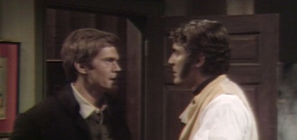 434 dark shadows argument peter nathan