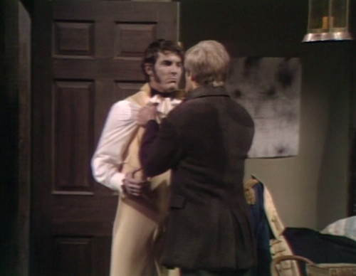 434 dark shadows crass nathan peter