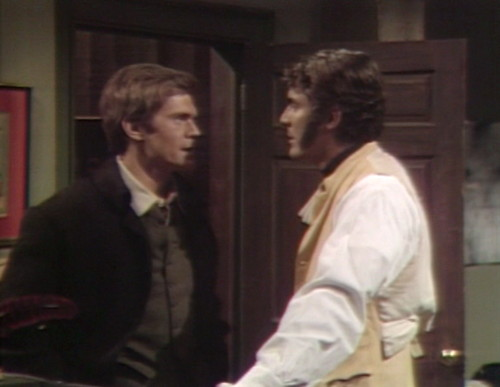 434 dark shadows throats peter nathan