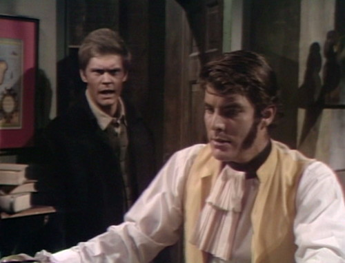 434 dark shadows why peter nathan