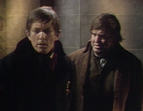 435 dark shadows basement barnabas ben