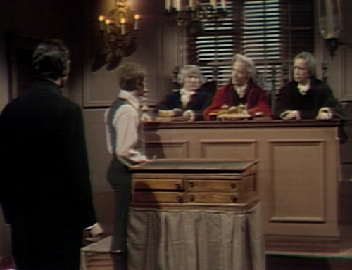 435 dark shadows courtroom judges