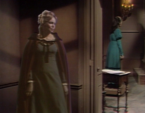 435 dark shadows enter angelique