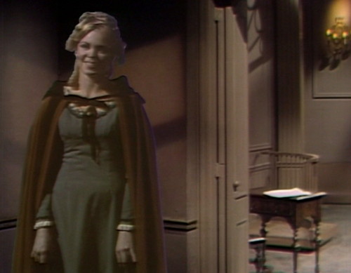 435 dark shadows hell angelique
