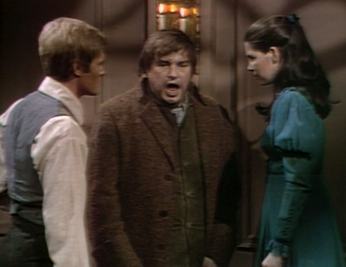 435 dark shadows oz ben vicki