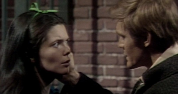 436 dark shadows hand vicki peter