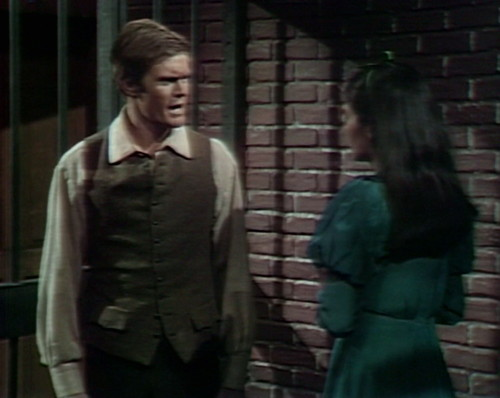 436 dark shadows madman peter vicki