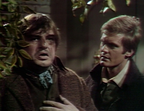 436 dark shadows request ben peter