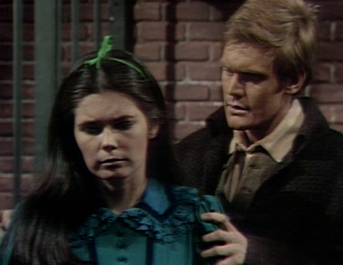 436 dark shadows touch vicki peter