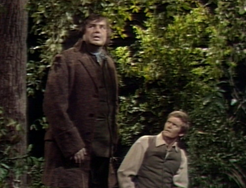 436 dark shadows warning ben peter