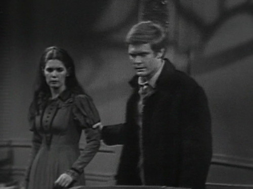 437 dark shadows handsy vicki peter