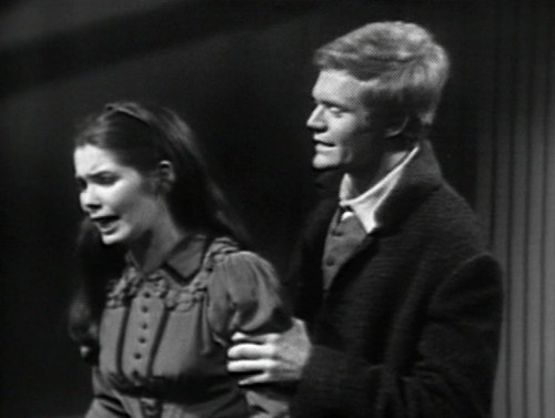 437 dark shadows trial vicki peter