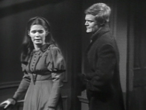 437 dark shadows why vicki peter