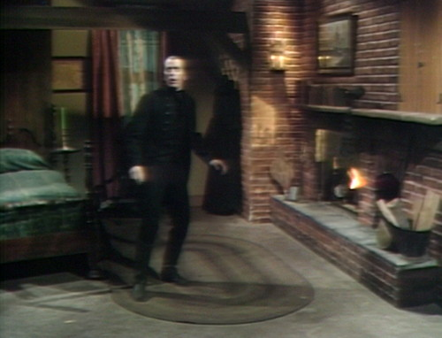 438 dark shadows miniseries trask