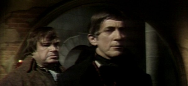 439 dark shadows henchman ben barnabas