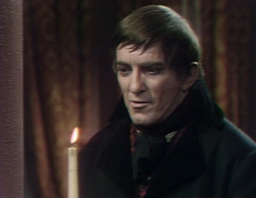 440 dark shadows barnabas candle
