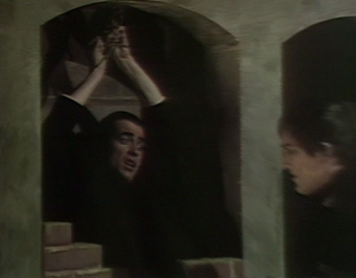 442 dark shadows cellar trask barnabas