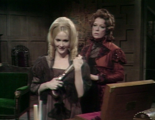 443 dark shadows aim millicent natalie