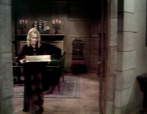 443 dark shadows anyway millicent