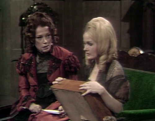 443 dark shadows cousin natalie millicent