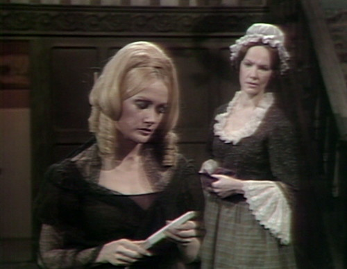 443 dark shadows fan millicent maid