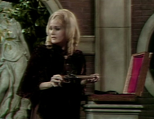 443 dark shadows gazebo millicent
