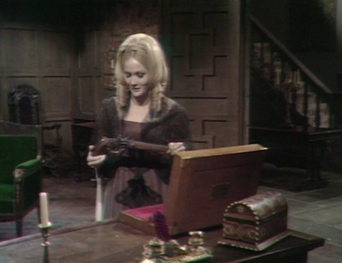 443 dark shadows guns millicent