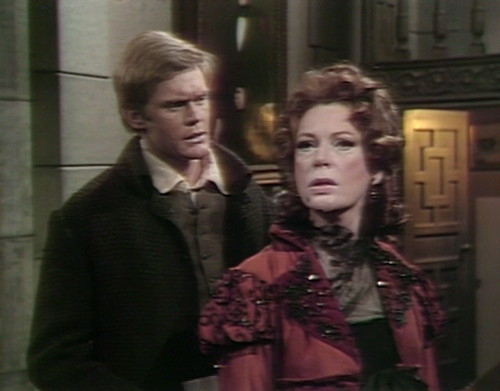 443 dark shadows plot peter natalie