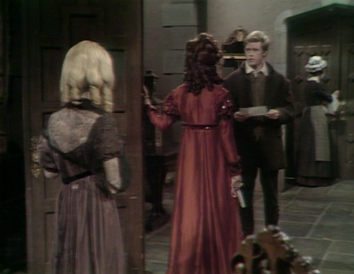 443 dark shadows story natalie peter