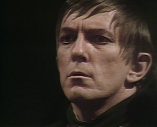447 dark shadows concern barnabas