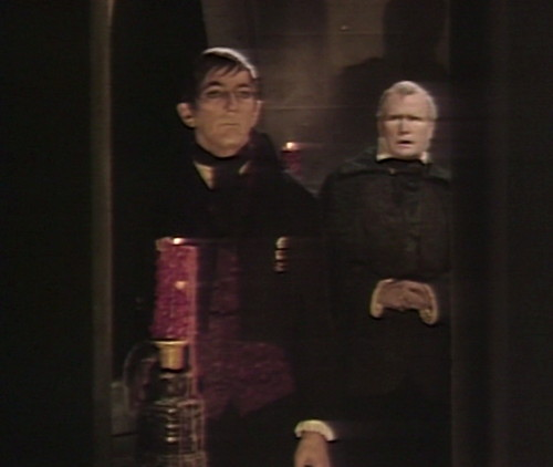 447 dark shadows dead barnabas joshua