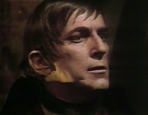 447 dark shadows makeup barnabas