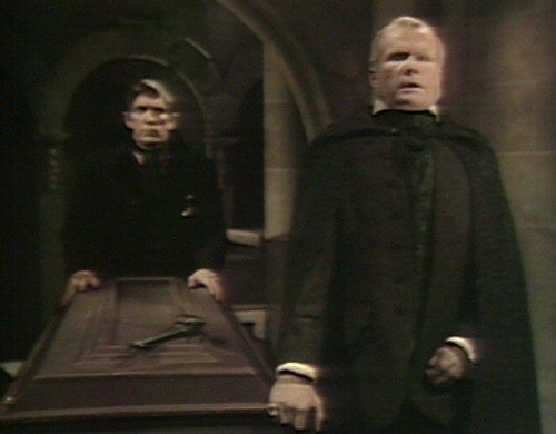 447 dark shadows necessary barnabas joshua