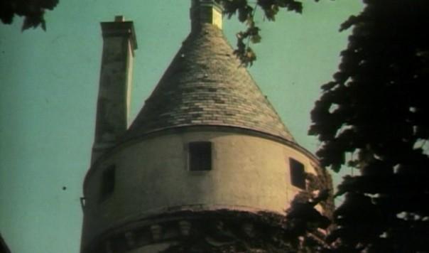448 dark shadows collinwood tower