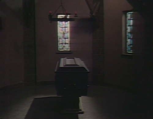 448 dark shadows tower coffin