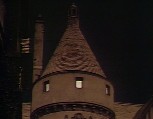 448 dark shadows viva el tower