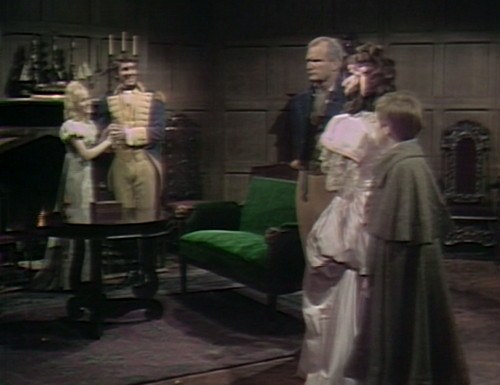 448 dark shadows wedding millicent nathan