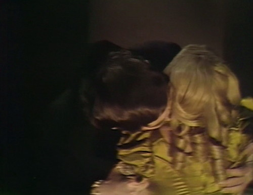 449 dark shadows bite barnabas millicent 3