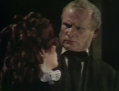 449 dark shadows double natalie joshua