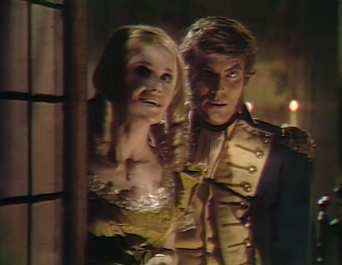 449 dark shadows tower millicent nathan