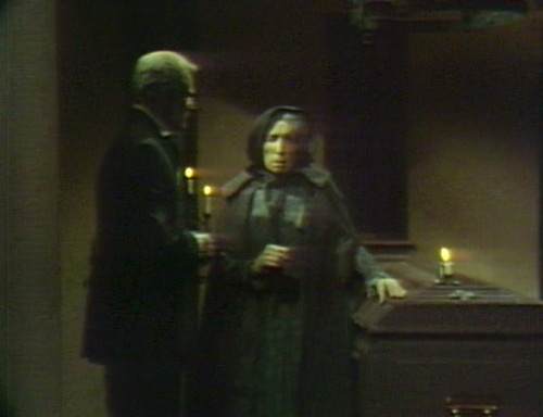 451 dark shadows blooper joshua bathia