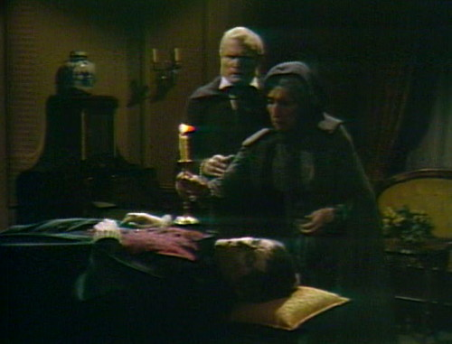 451 dark shadows darkness barnabas bathia