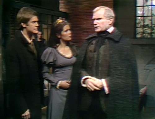 452 dark shadows angry peter