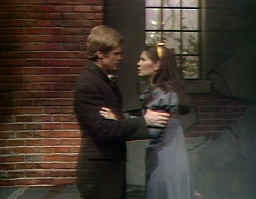 452 dark shadows blah peter vicki